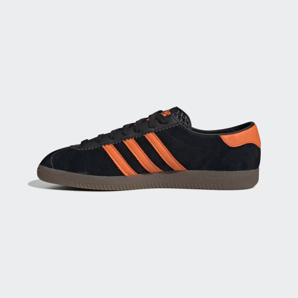 Chaussure AdidasFrance Noir Brussels Brussels Chaussure Ny80vnOmw