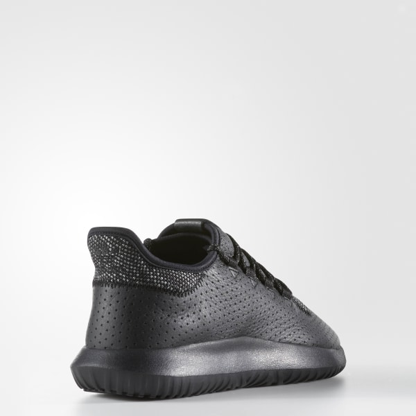 Adidas Tubular Tubular Shadow Adidas BlackUs Shoes CBsxtrQhd