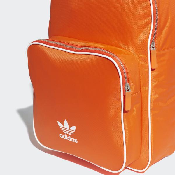 Classic NaranjaArgentina Mochila Mochila Adidas Mochila Classic NaranjaArgentina Adidas Adidas NaranjaArgentina Mochila Adidas Classic Classic thrCxsQd