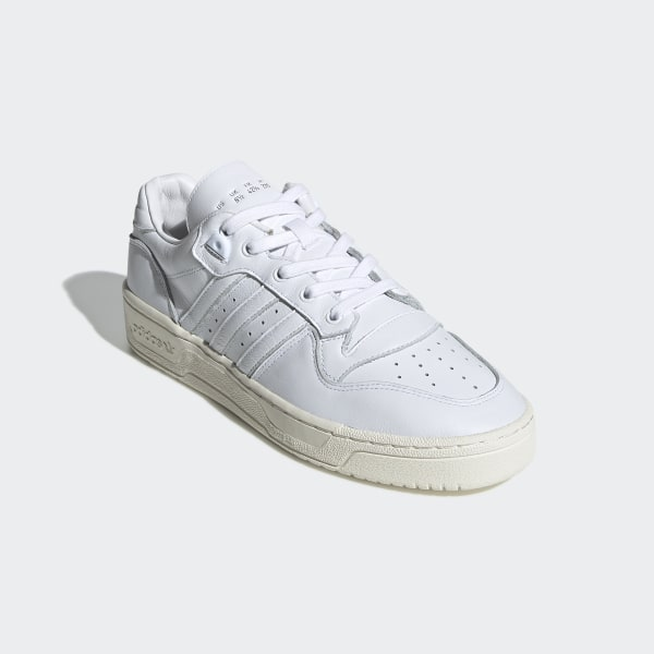 Low Rivalry Shoes Shoes Rivalry WhiteUs Low Adidas Adidas N0nwPkZ8OX