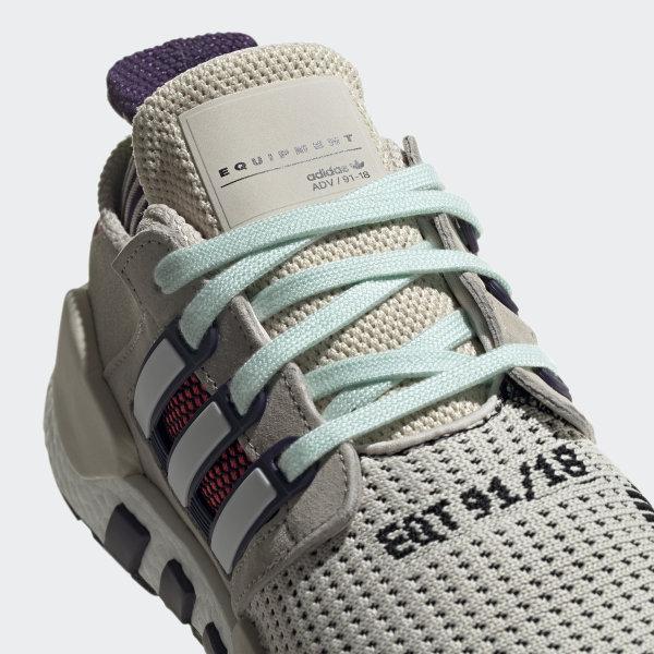 Support 9118 Adidas Eqt Shoes BrownUk UqMVpjzGLS