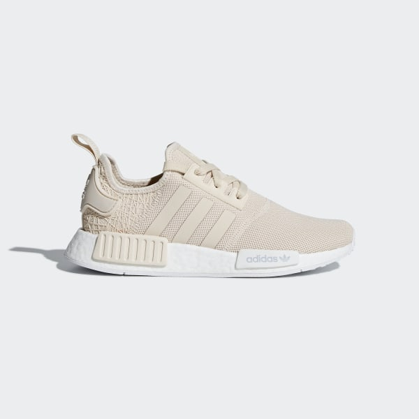 Nmd Nmd r1 Shoes Beige AdidasItalia r1 Shoes vOnmN8P0wy