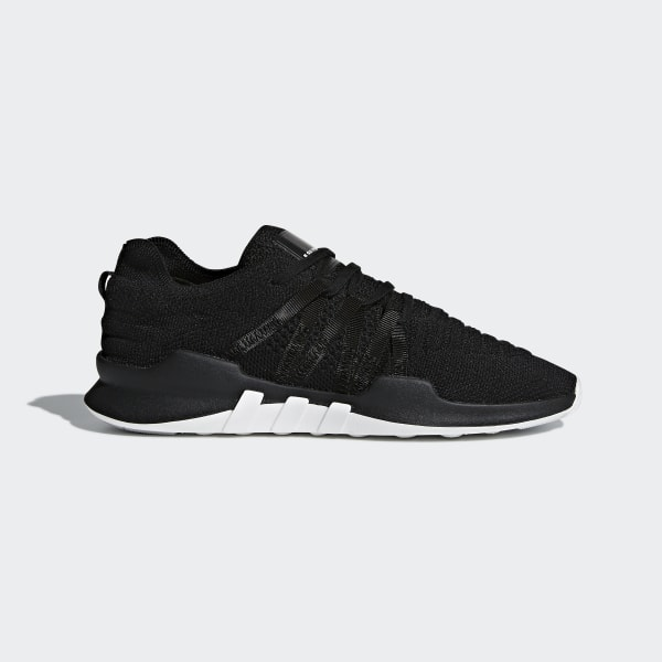 BlackUs Racing Eqt Adidas Shoes Adv 0OPnkw