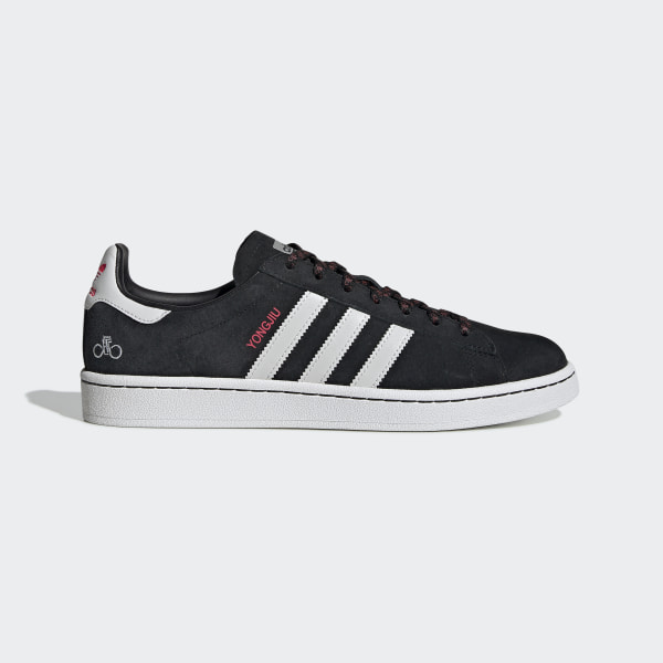 BlackUs Adidas Campus Campus Shoes Adidas Shoes 4LARjq35