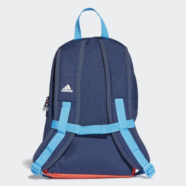 Bleu Stripes Dos 3 AdidasFrance Sac À uOXZPki