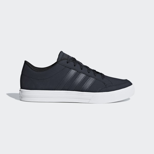 Set Adidas BlauDeutschland Adidas Vs Schuh Vs pqSVUzM