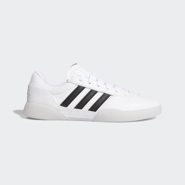 Cup WeißDeutschland Adidas Adidas City Schuh City 1JlFKc