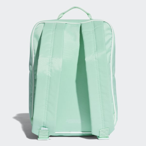 Turquoise Classic Moyen Dos AdidasFrance Sac À Format BoxdCer