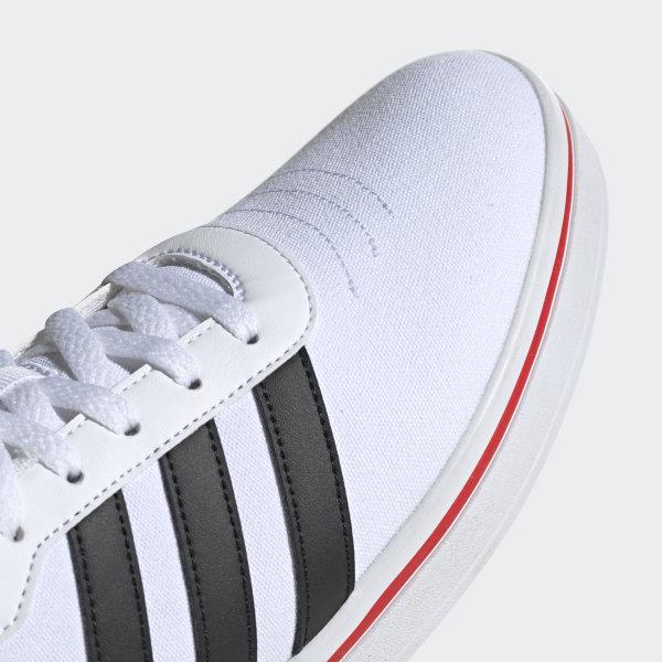 AdidasFrance Heawin Chaussure Blanc Chaussure Heawin ARc35LqSj4