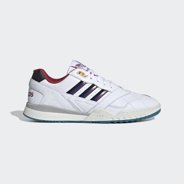 Adidas rTrainer A rTrainer Shoes WhiteUs WhiteUs Adidas Shoes A vm80nOwyN