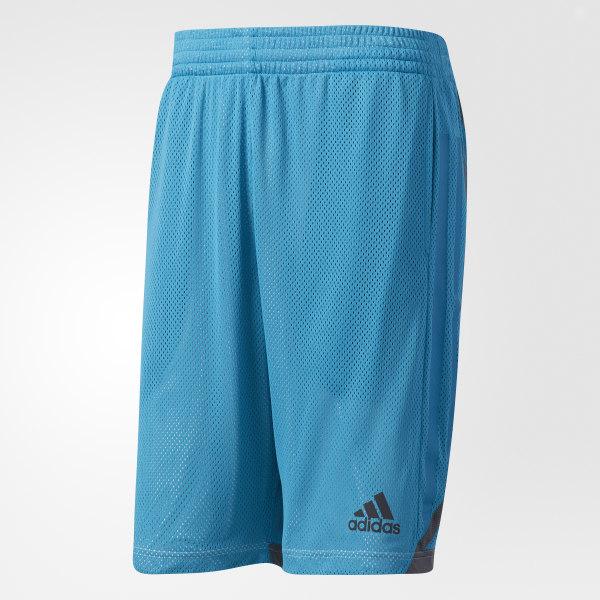 Adidas Ball BlueUk 365 Climacool Shorts cq54RL3Aj
