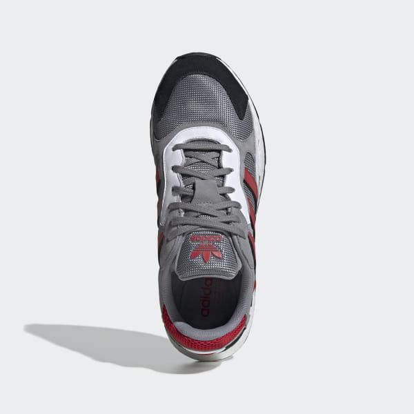 Chaussure Tresc Run Run Chaussure Run Gris AdidasFrance Tresc AdidasFrance Gris Chaussure Tresc CtxhQsrd