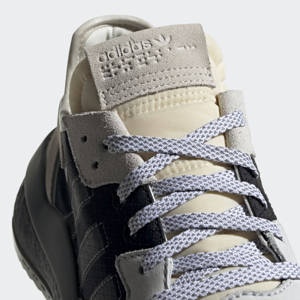 AdidasFrance Noir Nite Jogger Noir Chaussure Jogger Chaussure Nite j5LqAR3c4