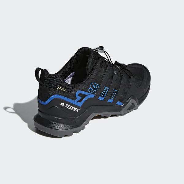 Schuh Adidas R2 Gtx Terrex SchwarzDeutschland Swift sQrCthd