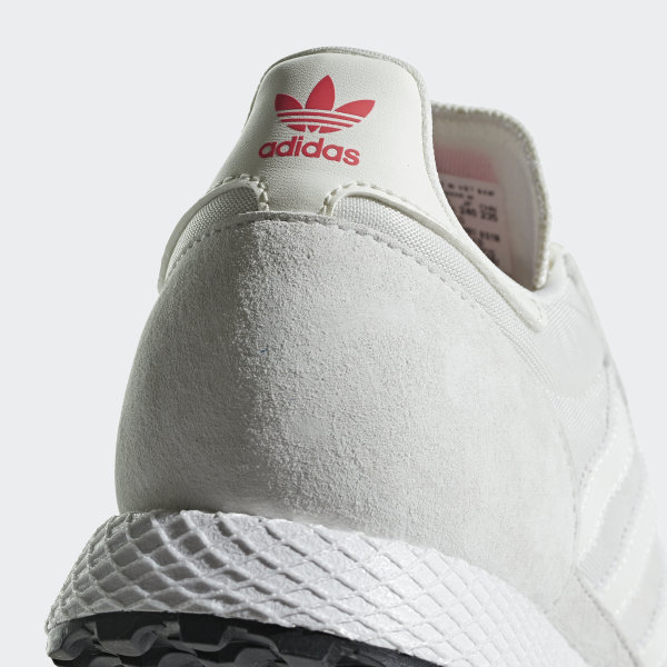 Chaussure AdidasFrance Beige Forest Grove Forest Chaussure Forest Grove Chaussure AdidasFrance Beige lTFJc31K