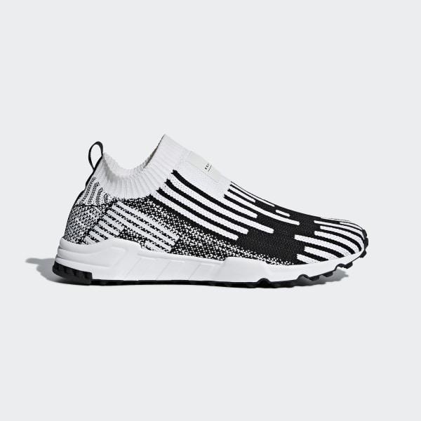 Eqt Adidas Primeknit Sock Support WhiteUs Shoes KlF1Jc