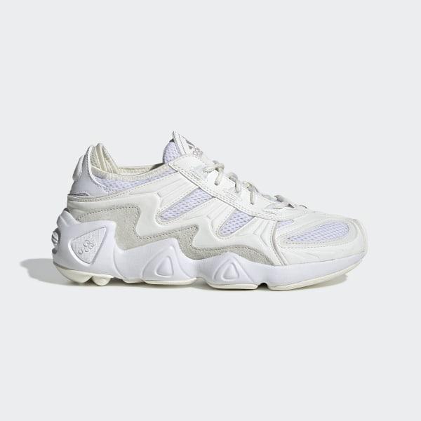 Adidas S 97 Fyw WeißDeutschland Schuh 1lJTFKc