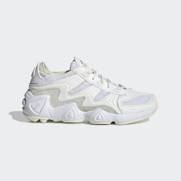 Blanco AdidasEspaña Fyw 97 S Zapatilla CBtsQxhrd