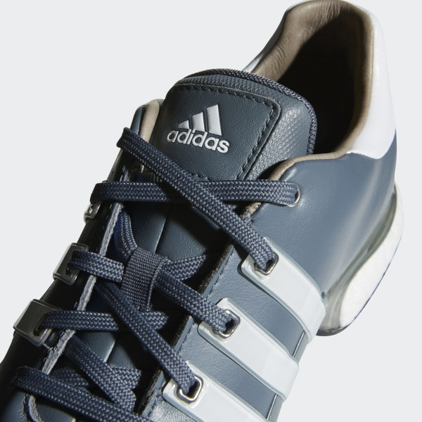 360 Tour 2 Adidas GreyUs 0 Boost Shoes jLUpqzVGSM