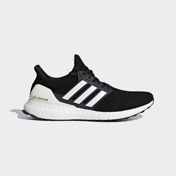 Adidas Adidas Black Black Shoes Ultraboost Adidas Us Shoes Ultraboost Us AqwArXOx