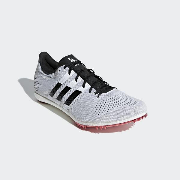 Avanti À Beige AdidasFrance Pointes Adizero Chaussure PTOiukXZ