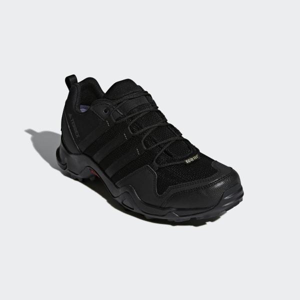 Schoenen ZwartOfficiële Terrex Ax2r Adidas Gtx Shop IHYWeD9E2