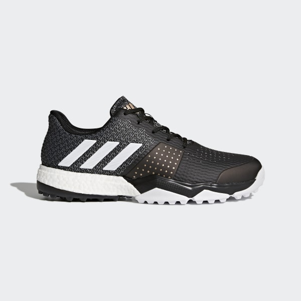 BlackUs S Adidas Boost Adipower Shoes 3 D9E2WYHI