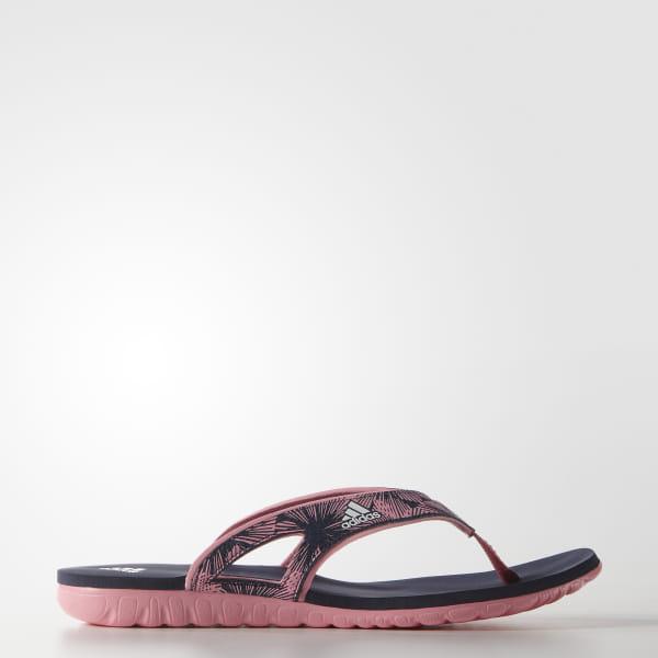 Mujer Adidas Sandalias Zpkuix 5 Griscolombia Calo qzSGLUMVp