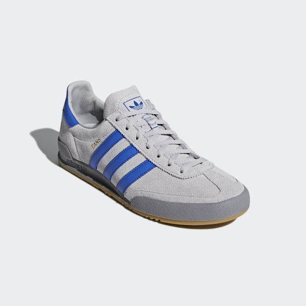 Adidas GreyUk Jeans Jeans Adidas Shoes Adidas GreyUk Jeans Shoes 5jRL3q4A