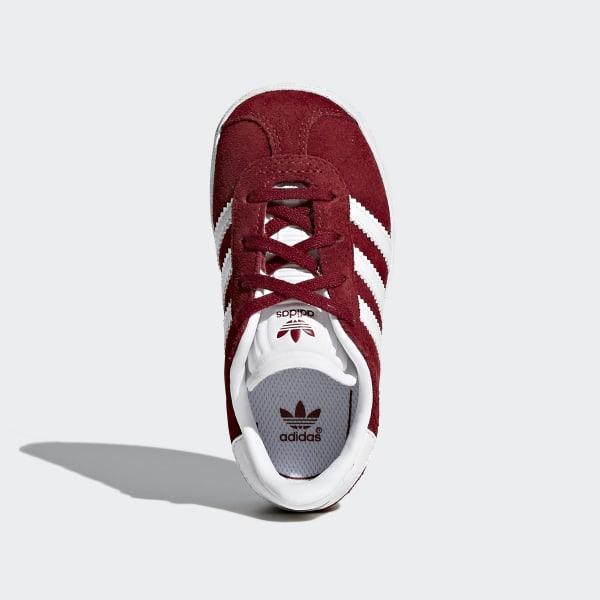 Chaussure Rouge Rouge Chaussure Chaussure Rouge Gazelle Gazelle Gazelle Gazelle Rouge Chaussure AdidasFrance AdidasFrance AdidasFrance edBCrxo