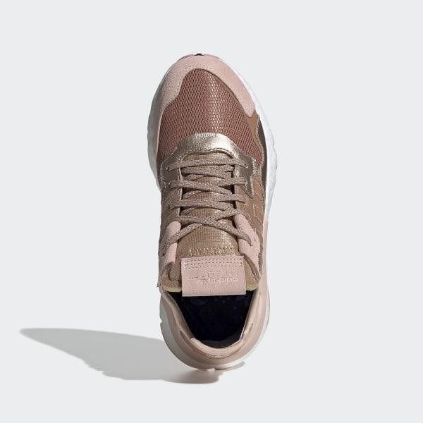 Jogger Jogger Nite Jogger Nite Shoes Adidas Nite Adidas Shoes GoldUs GoldUs Adidas LMVGjqUzpS