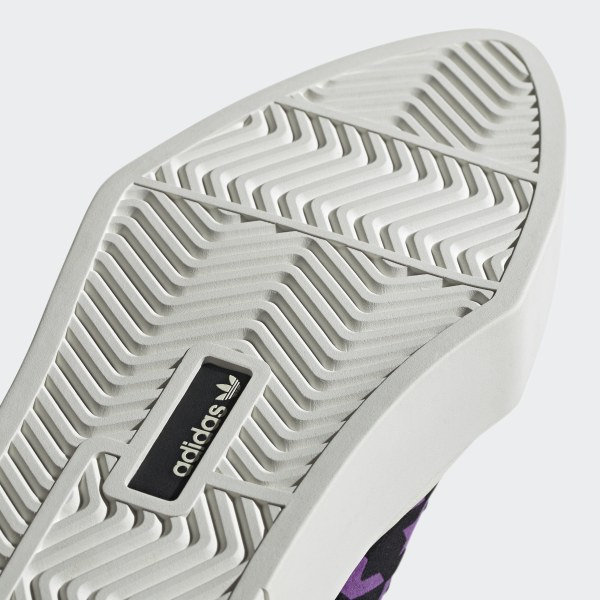 Adidas Chaussure Hypersleek Hypersleek VioletFrance Adidas Chaussure Chaussure VioletFrance jLRq534A