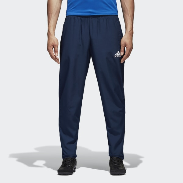 17 Bleu Tiro 17 Pantalon Tiro Bleu Pantalon Tiro Pantalon AdidasFrance AdidasFrance SzpqVGMU