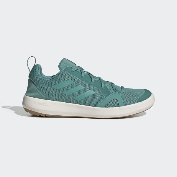 Boat Adidas Climacool GreenUs Shoes Terrex 1cFTlJK