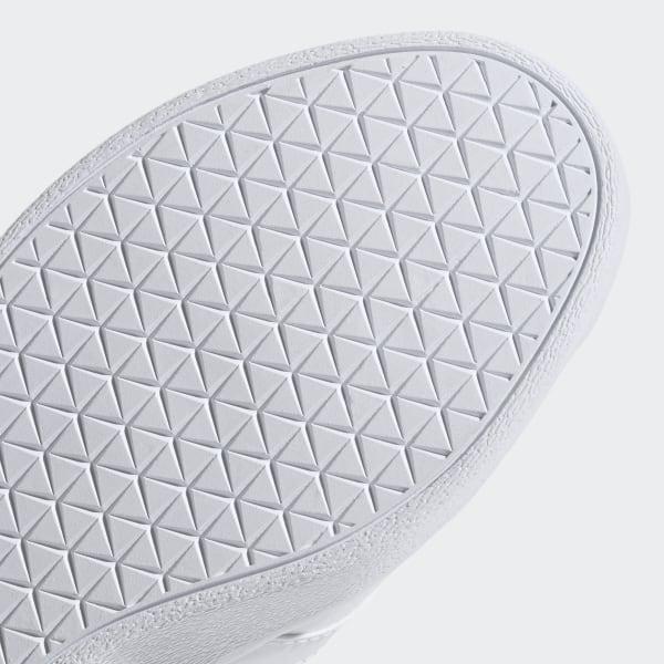 Blanc AdidasFrance Court Vl 2 Chaussure 0 1JlK5ucT3F