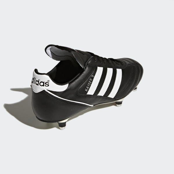 Kaiser 5 Chaussure Noir AdidasFrance Cup byfY7gv6
