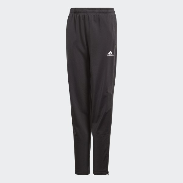 Noir AdidasFrance Pants Training Tiro 17 1lTKJFc3