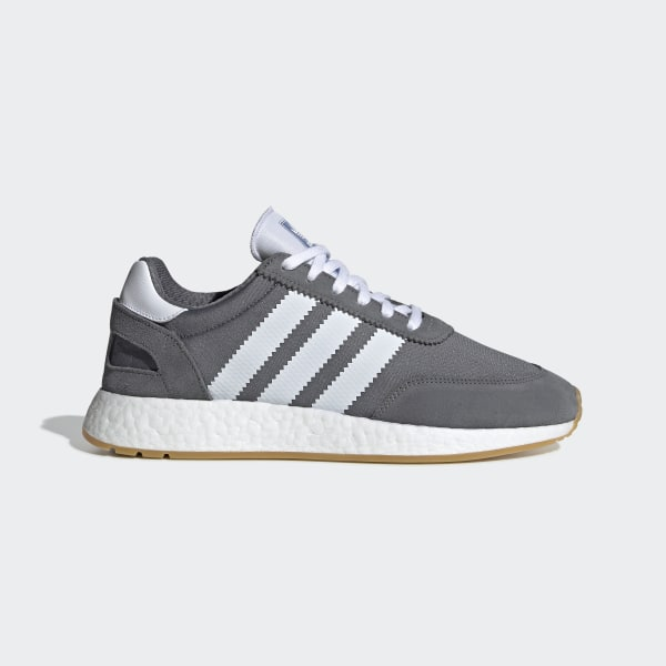 Gris AdidasFrance Chaussure I 5923 Chaussure I NnOwy80Pvm