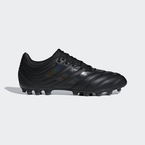 Terrain Chaussure 19 AdidasFrance 3 Noir Copa Synthétique shxrCtQd