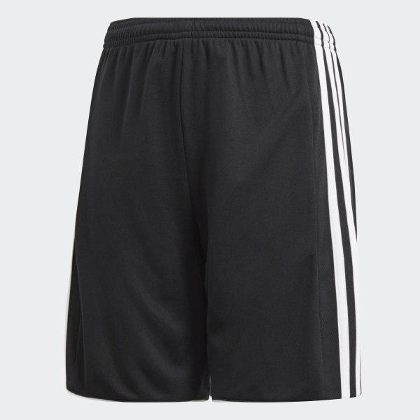 BlackUs Adidas Adidas Tastigo BlackUs 15 15 Shorts Tastigo Adidas Shorts ZOXuwPkiTl