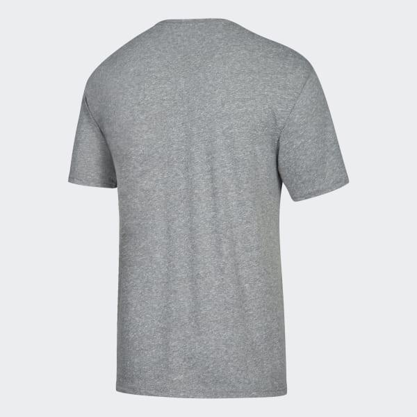 T-shirt Canucks Heritage Logo
