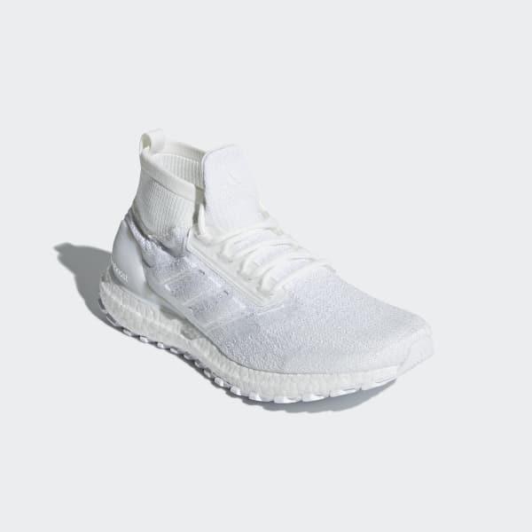 Ultraboost All-Terrain Shoes