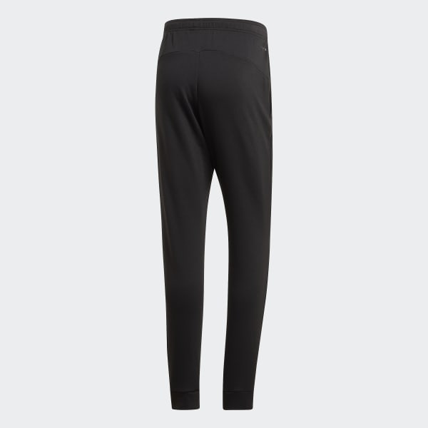 Designed 2 Move Climalite Pants