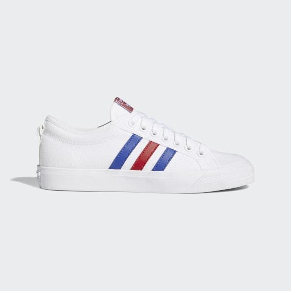 https://assets.adidas.com/images/w_600,f_auto,q_auto/00302cc70a584c108704abb60142bd9f_9366/Nizza_Shoes_White_FV0657_01_standard.jpg