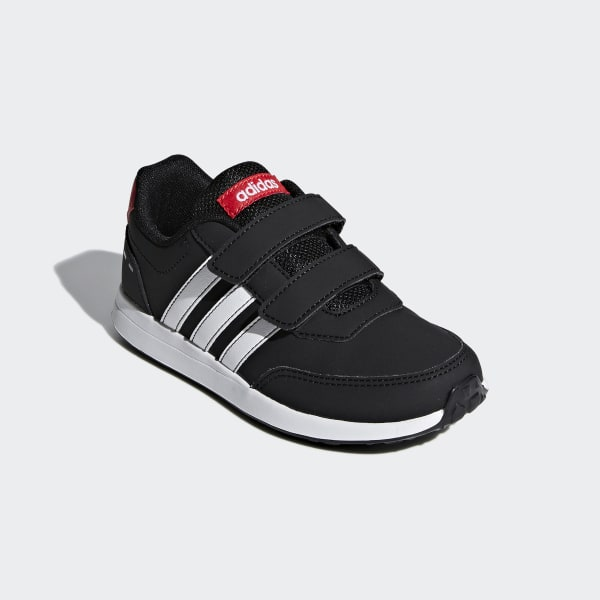 Switch 2.0 Ayakkabı