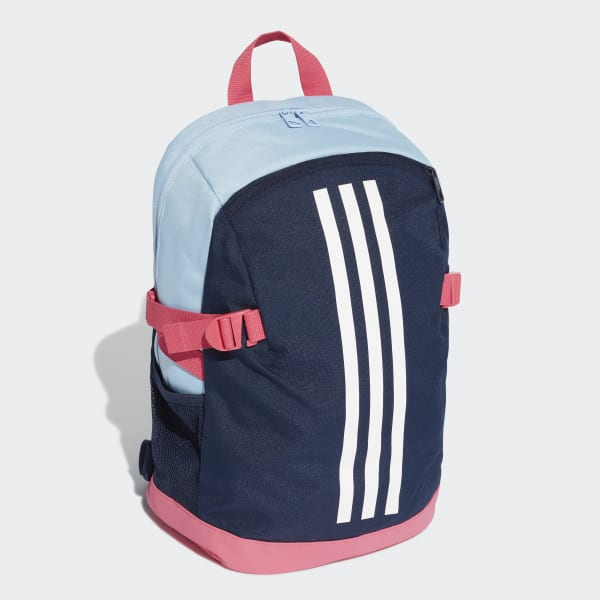 Power Backpack 4 Small