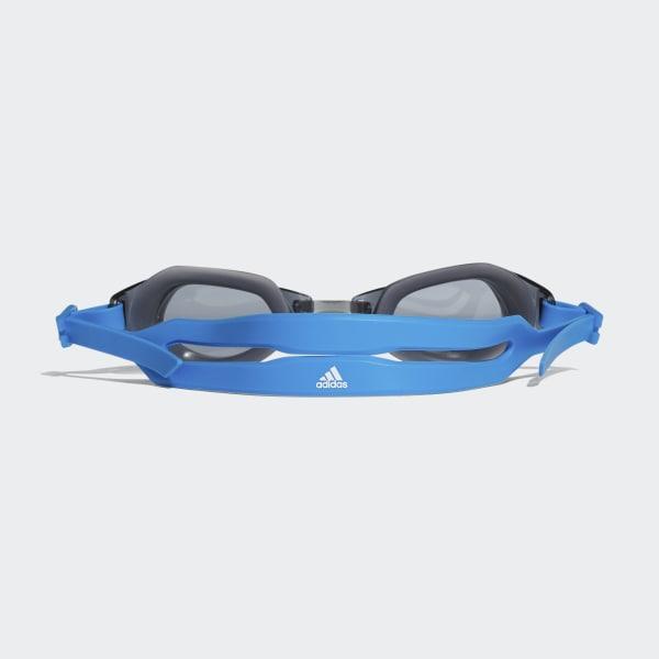 adidas persistar fit unmirrored yüzücü gözlüğü