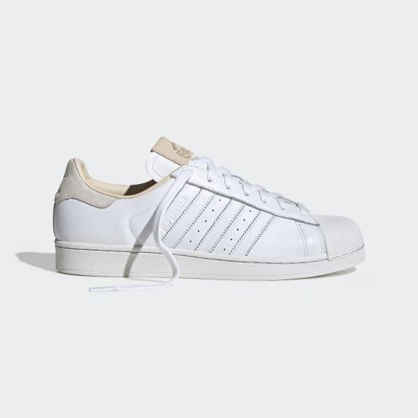 Zapatillas Superstar