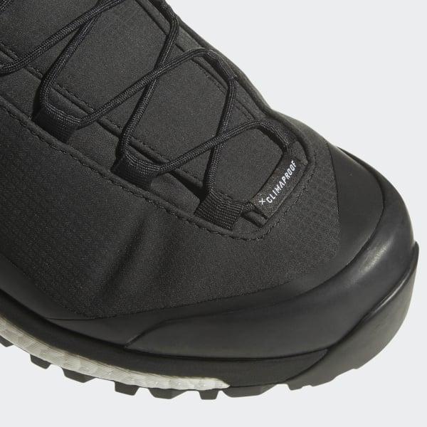 adidas TERREX Conrax Climaheat Boa Schuh Schwarz | adidas Switzerland