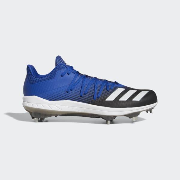 adidas Adizero Afterburner 6 Cleats